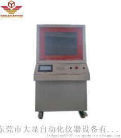 数显绝缘材料耐压测试仪