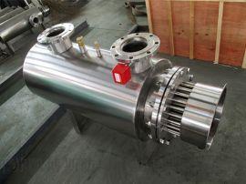 凯博斯空气电加热器的工作原理以及应用领域