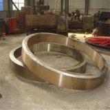 两米二直径滚筒烘干机滚圈大小齿轮托滚批发件现货供应