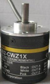 西门子6RA7085-6DV62-0调速器