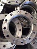 ASTM B560 inconel600 对焊法兰