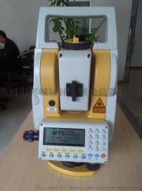 供应惠州仲恺迈拓MTS-602R激光全站仪