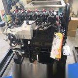 装载机康明斯发动机总成 QSB6.7-C220