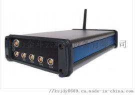 Luomk 715五通道振动分析仪