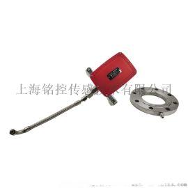 消防栓水压监测终端MD-S271FC_消防栓水压传感器_室外消火栓水压监测系统