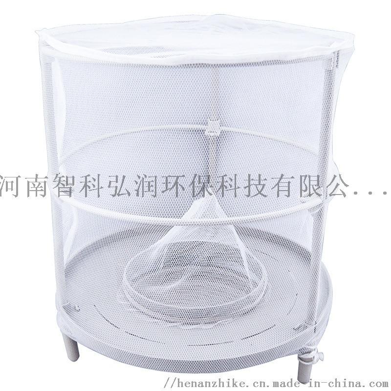 室外悬挂式捕蝇笼-疾控系列-河南智科现货供应