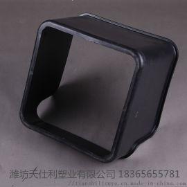 黑色鴨用產蛋窩 塑料鴨產蛋窩 鴨產蛋窩廠家