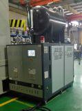 南京油温机 南京油温机厂家 高温油温机