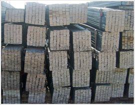烟台扁钢/扁钢厂/扁钢今日价格/山东扁钢生产厂家