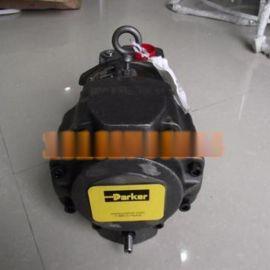 变量柱塞泵PAVC10032R426C3M22