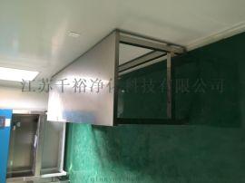 浙江厂家  钢木全钢实验台  台实验桌操作台通风柜