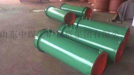 风筒,矿用风筒橡胶涂覆布风筒
