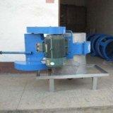 純銅電機混凝土樁頭切割機卡箍式切樁機