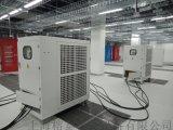功率负载箱租赁 、直流电阻柜租赁、电阻箱租赁