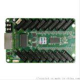 卡莱特75E信号接收卡