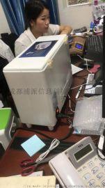 供應廠家直銷2019新款LIEBE刷卡智慧分筷機