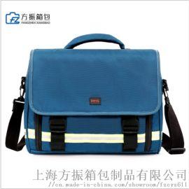 旅行便携手提包 医药包 急救包 厂家生产定做