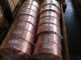 T2紫铜管厂 T2紫铜空调管