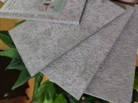 广东硅酸钙板厂家供应