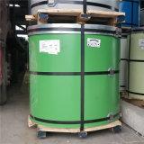 北京宝钢自清洁氟碳彩涂板 宝钢彩涂卷代理商