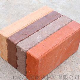 山东淄博铺路砖生产厂家