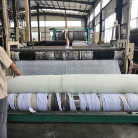 海南绿化排水板产品特色
