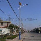 FNZH/伍玖照明TYN00862直銷新農村建設籃球場廣場學校道路建設太陽能路燈LED路燈特色定製太陽能路燈