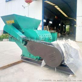 稻壳粉碎机,谷壳粉碎机,多功能玉米粉碎机厂家