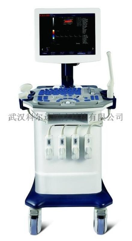 全数字彩色多普勒超声诊断仪, KAI-X3 彩超
