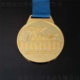 深圳厂家定做运动会奖牌儿童学校运动会篮球比赛奖章