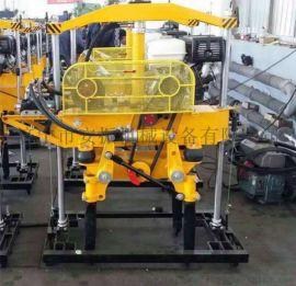 YCD-2N型电动液压捣固机电动液压捣固机