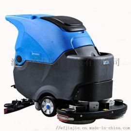 潍坊洗地机,潍坊自走式洗地机,潍坊拖地机