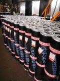 SBS改性瀝青防水卷材 屋面 車庫防水材料