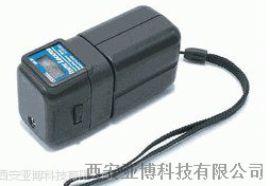 西安人体静电检测仪13772162470