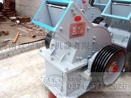 河石制沙机设备价格YJN92