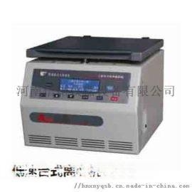 低速冷冻离心机TDL-5000CR,低速离心机厂家