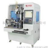 東莞正信 射專業生產鍍鋅板 鋁合金 射焊接機
