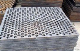 A铁板冲孔板--不锈钢冲孔网厂家--冲孔网价格
