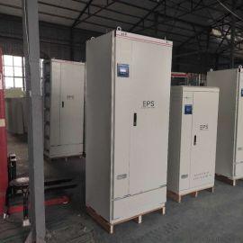 eps-110kw 消防应急照明 单相eps电源