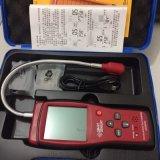 西安供應數顯防爆氣體檢漏儀13772162470