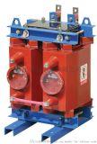 单相铁路变压器 DC10-15/10-0.22