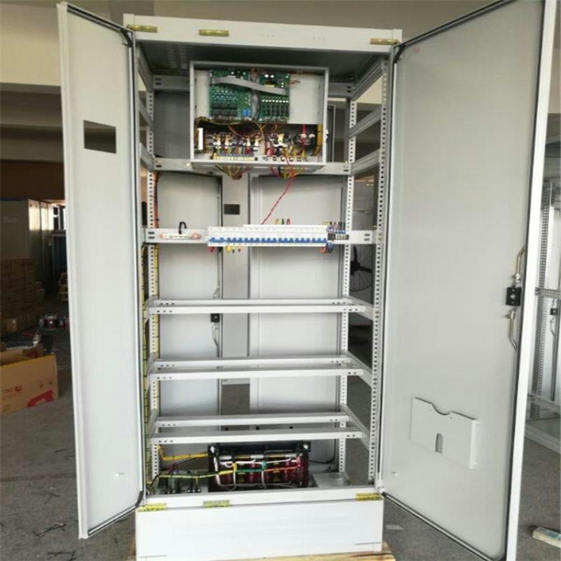 吕梁10KW消防批发