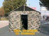 北京班用帐篷厂家,部队班用帐篷批发