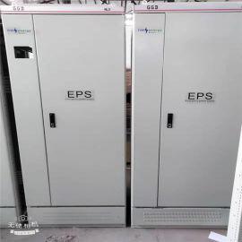 朔州110KWeps电源柜逆变器接线图询价