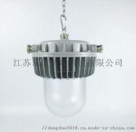 DOD9183 LED防眩平台灯