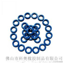 面议。大量现货各类橡胶O型圈厂家直销定制