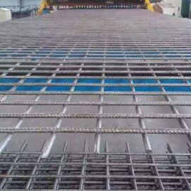 成都建筑网片 四川钢筋网片价格 成都工地钢筋网厂