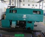 重庆海申污水离心机维修保养整修的厂家