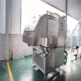 空气压滤机厂家 不锈钢空气压滤机 食用油滤油机销售