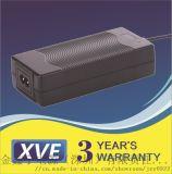42V1.5A锂电池18650电池充电器